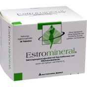 Estromineral Tabletten
