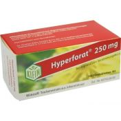 Hyperforat 250mg Filmtabletten