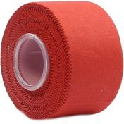 TAPEVERBAND rot 10mX3.8cm