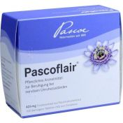 Pascoflair Tabletten